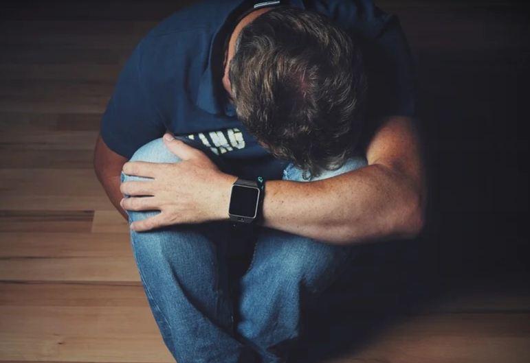 Dampak Buruk Judi Online Bagi Kesehatan Mental Hingga Keamanan Data