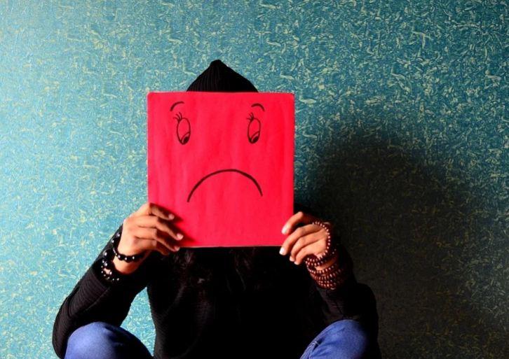 Dampak Buruk Judi Online : Resiko Terkena Berbagai Penyakit