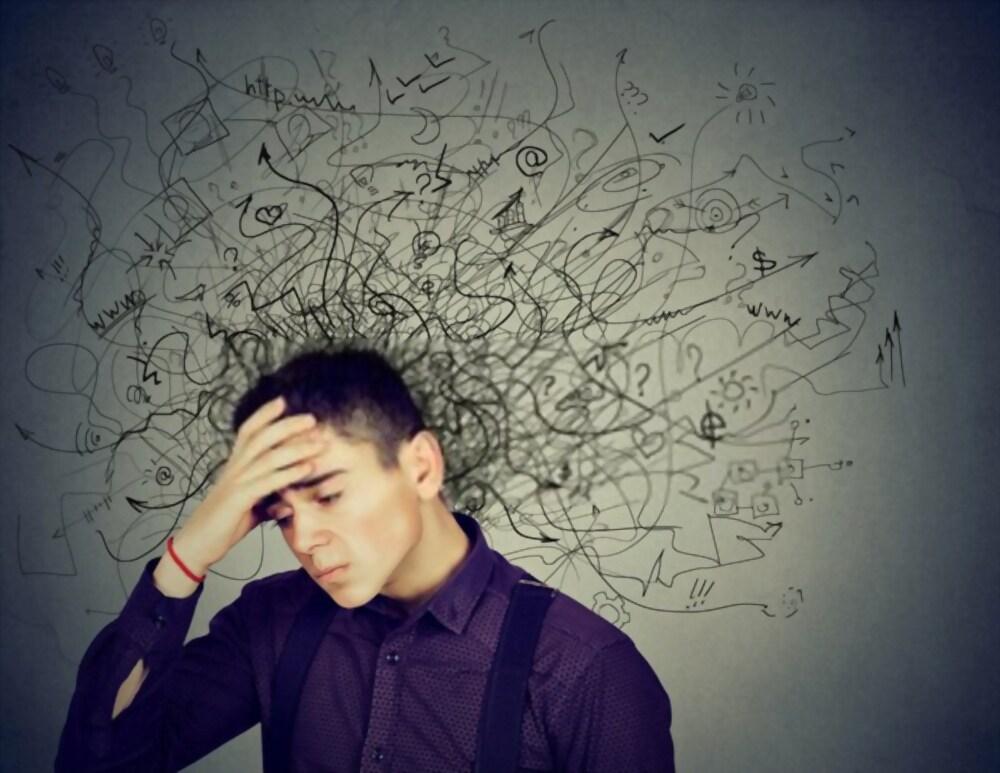 dampak negatif judi pada remaja