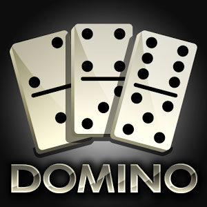 Daftar Game Gaple Domino Terbaik Untuk iPhone dan iOS