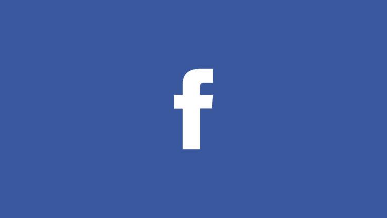 Facebok Mengadapi Persaingan Ketat Di Dalam Dunia Sosial Media