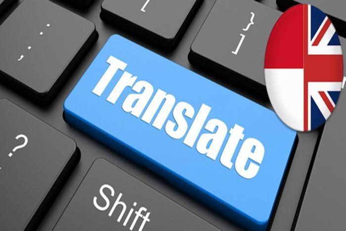 Ini Alasan Kenapa Harus Memakai Jasa Penterjemah Resmi