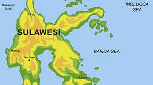 Sekilas Sejarah Sulawesi Tengah yang Wajib Diketahui