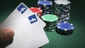 Akibat Main Judi Poker di Facebook Dipenjara Selama 130 Hari