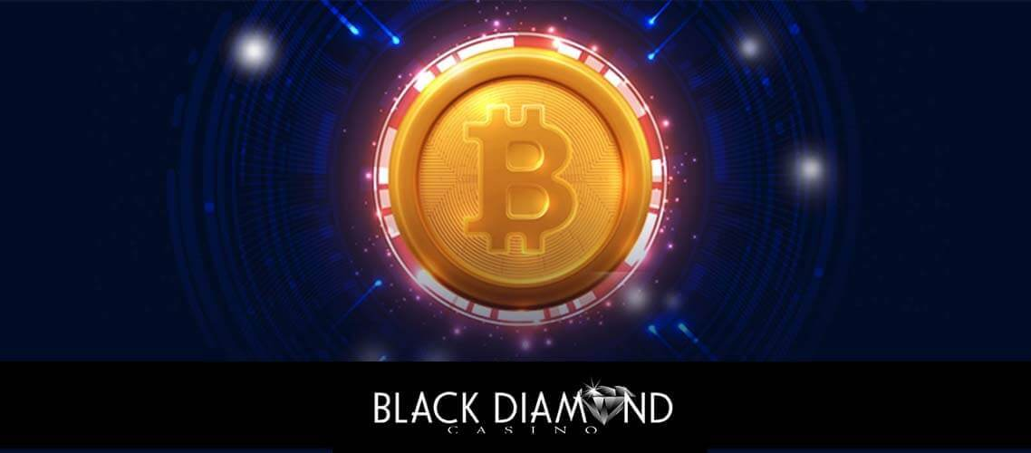 Review Black Diamond Casino, Seri Game Slot Online Dari Zynga