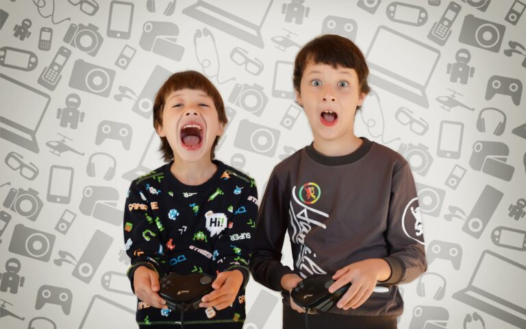 Your 10 Year Old Kid Get a Go on PS4? Here are PS4 Games for Kids Under 10 You Should Get Them