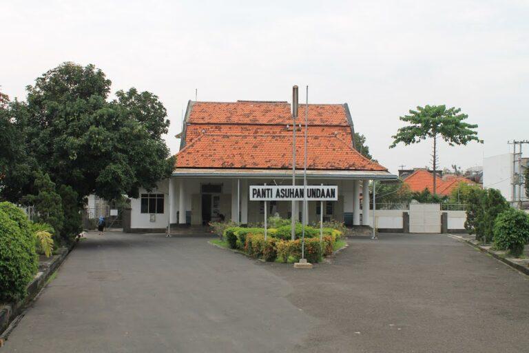Tujuan dan Syarat Mendirikan Panti Asuhan di Indonesia