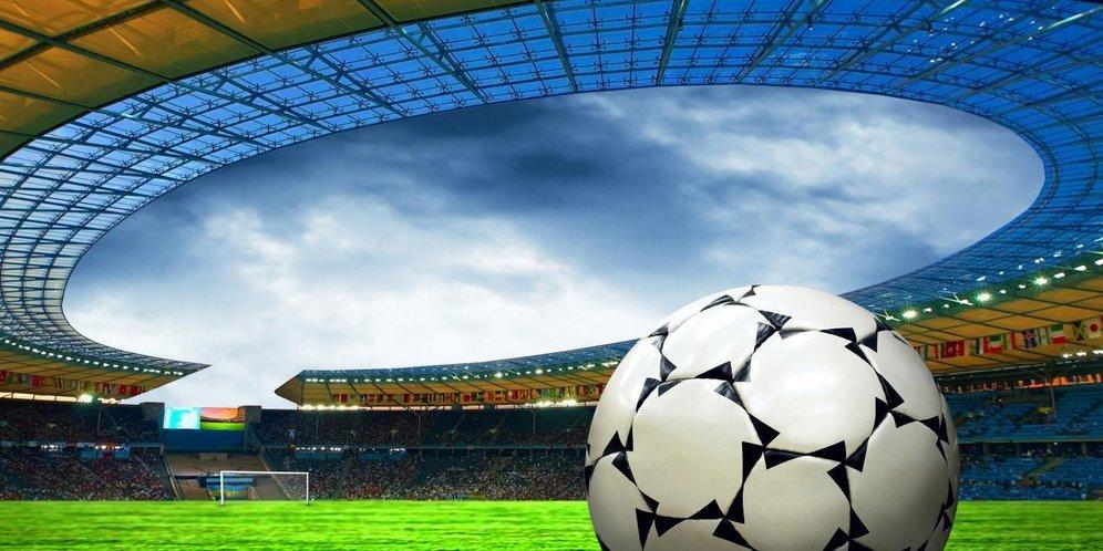 Where to a Football Choices