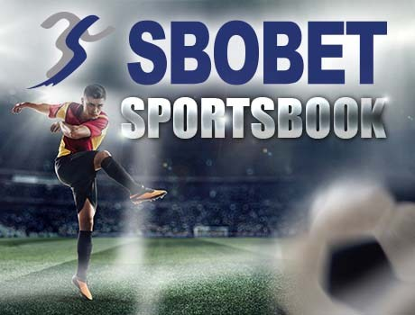 First Steps to Play Sbobet Online Indonesia