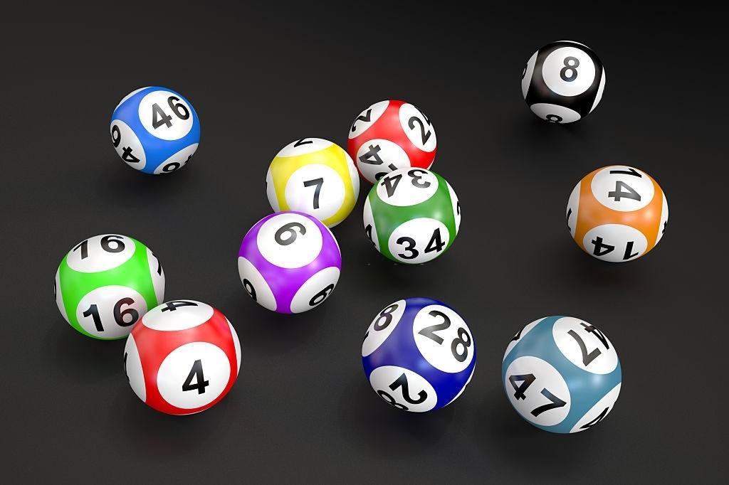Shining Stars of the Online Bingo Industry