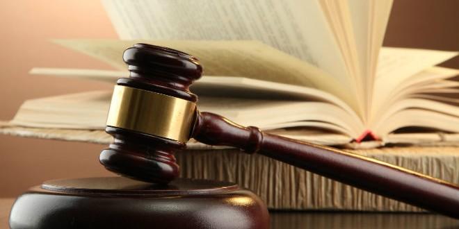 Ulasan tentang hukum dan pelatihannya