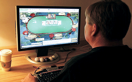 Tips for Finding the Best Trusted Poker Application