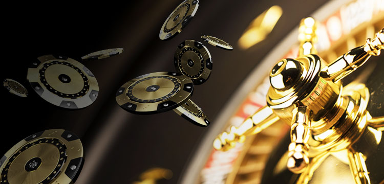 the 666 as Satan's number in the game of roulette