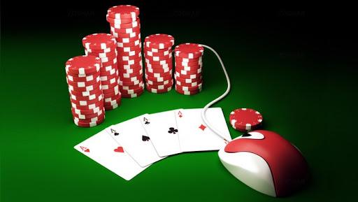 What is Card Gambling