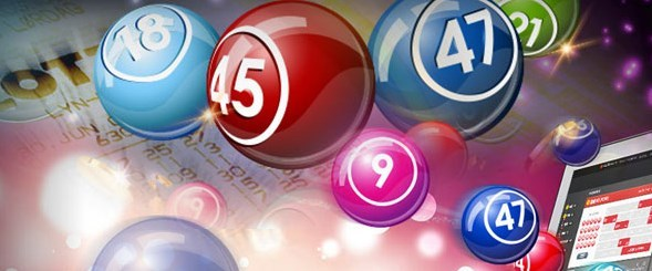Why is Bandar Online Lottery So Likeable? That is the Answer
