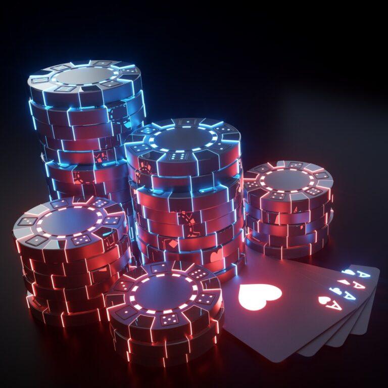 Overcoming Real Money Online Poker Apk That Often Has Trouble