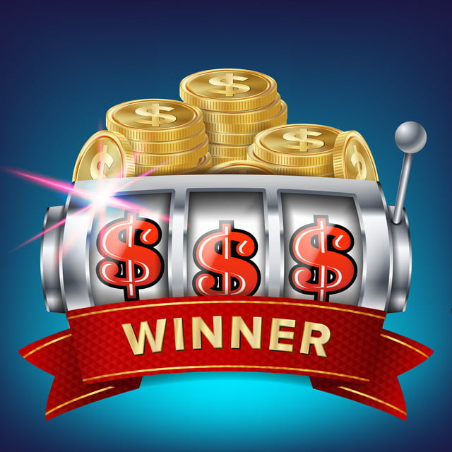 The Best Online Slot Game with High Return and Payout