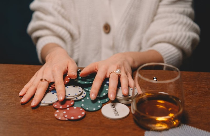 Top 4 Popular Games of Betting in France to Play