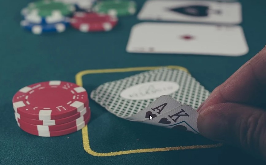 6 Best Casinos in France with Amazing Views