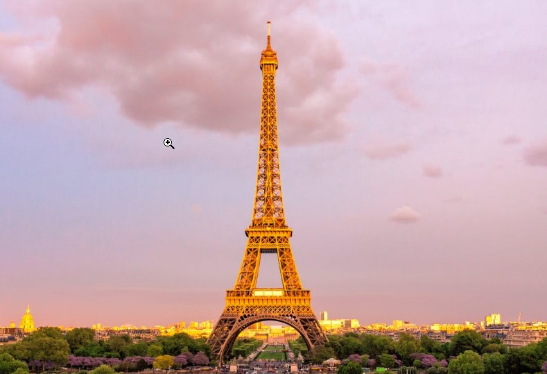 9+ Best Places for Gambling in France in 2021