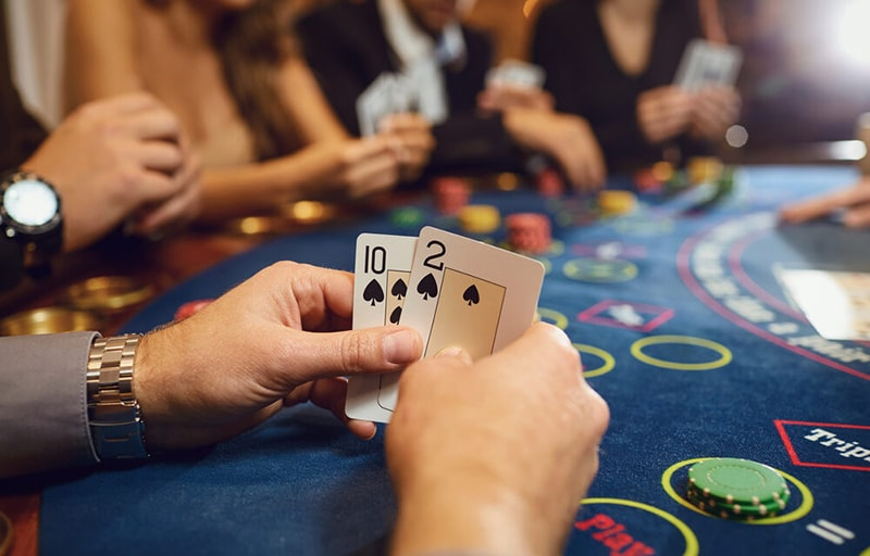 How to Choose a Reliable IDN Poker Agent